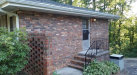 Photo of 2572 Creekview Drive SW, Marietta, GA 30008 (MLS # 6099456)