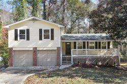 Photo of 2648 Irene Circle, Duluth, GA 30096 (MLS # 6099485)