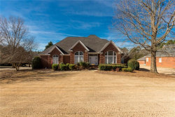 Photo of 20 Saint Ives Way, Winder, GA 30680 (MLS # 6099508)