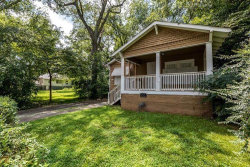 Photo of 3197 Church Street, East Point, GA 30344 (MLS # 6099531)