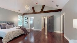 Photo of 2075 Holly Hill Drive, Decatur, GA 30032 (MLS # 6099560)