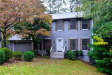 Photo of 9845 Lake Forest Way, Roswell, GA 30076 (MLS # 6099573)