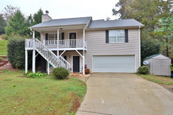 Photo of 6290 Gold Dust Trail, Gainesville, GA 30506 (MLS # 6099610)