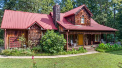 Photo of 6148 Grant Ford Road, Gainesville, GA 30506 (MLS # 6099698)