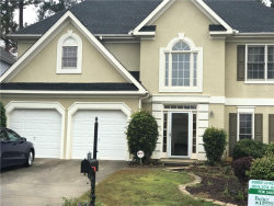 Photo of 5319 Monarch Pine Lane, Peachtree Corners, GA 30071 (MLS # 6099726)