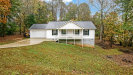 Photo of 74 Rainey Drive, Dawsonville, GA 30534 (MLS # 6099793)