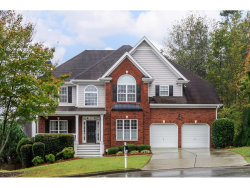 Photo of 1232 Vinings Place Point, Mableton, GA 30126 (MLS # 6099795)