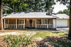 Photo of 18 Fox Drive, Dallas, GA 30157 (MLS # 6099829)