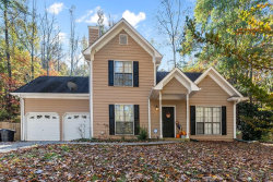 Photo of 26 Lakeview Terrace, Dallas, GA 30132 (MLS # 6099843)