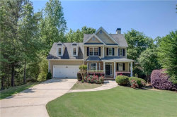 Photo of 4462 Flagship Drive, Gainesville, GA 30506 (MLS # 6099870)