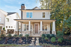Photo of 5640 Vineyard Park Trail, Norcross, GA 30071 (MLS # 6099906)