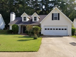 Photo of 5667 Tattersall Terrace, Sugar Hill, GA 30518 (MLS # 6099946)