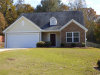 Photo of 812 Kenwood Lane, Winder, GA 30680 (MLS # 6100000)