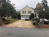 Photo of 173 Colemans Bluff Drive, Woodstock, GA 30188 (MLS # 6100062)