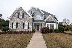 Photo of 3816 Bay Stand Court, Loganville, GA 30052 (MLS # 6100095)