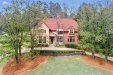 Photo of 3869 Brandy Station Court, Atlanta, GA 30339 (MLS # 6100134)