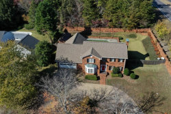 Photo of 250 Tommy Aaron Drive, Gainesville, GA 30506 (MLS # 6100169)