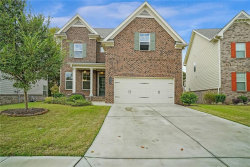 Photo of 4747 Tiger Boulevard, Duluth, GA 30096 (MLS # 6100174)