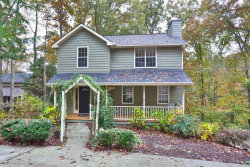 Photo of 4004 Donna Drive, Gainesville, GA 30506 (MLS # 6100211)