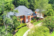 Photo of 1417 Garmon Ferry Road, Atlanta, GA 30327 (MLS # 6100228)
