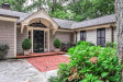 Photo of 366 Blackland Road NW, Atlanta, GA 30342 (MLS # 6100244)