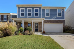 Photo of 5437 Blossom Brook Drive, Sugar Hill, GA 30518 (MLS # 6100301)