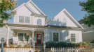 Photo of 1681 Barfield Run NW, Atlanta, GA 30318 (MLS # 6100307)