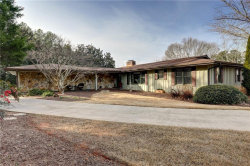 Photo of 720 Brookfield Parkway, Roswell, GA 30075 (MLS # 6100323)