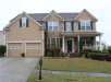 Photo of 931 Rock Elm Drive, Auburn, GA 30011 (MLS # 6100327)