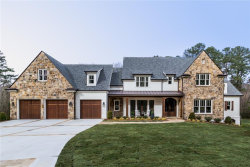 Photo of 315 Glencastle Drive, Sandy Springs, GA 30327 (MLS # 6100381)