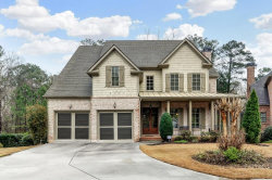 Photo of 130 Lullwater Court, Roswell, GA 30075 (MLS # 6100433)