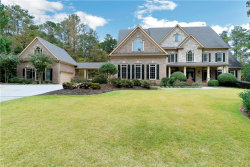 Photo of 1055 Stonegate Court, Roswell, GA 30075 (MLS # 6100536)