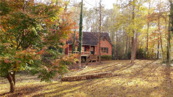 Photo of 4107 W Pointe Drive NW, Kennesaw, GA 30152 (MLS # 6100615)