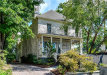 Photo of 613 Bonaventure Avenue NE, Atlanta, GA 30306 (MLS # 6100635)