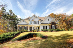 Photo of 1502 Lawson Federal Road, Ball Ground, GA 30107 (MLS # 6100640)