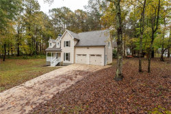 Photo of 206 Old Hickory Way, Dallas, GA 30157 (MLS # 6100662)