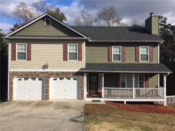 Photo of 79 Oak Terrace Lane, Dallas, GA 30132 (MLS # 6100688)