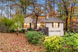 Photo of 5280 Ferry Creek Lane, Acworth, GA 30102 (MLS # 6100718)