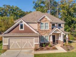 Photo of 102 White Spruce Court, Dallas, GA 30157 (MLS # 6100871)