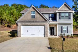 Photo of 31 Fieldcrest Way, Dallas, GA 30132 (MLS # 6100969)