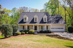 Photo of 3672 Eleanors Trace, Gainesville, GA 30506 (MLS # 6101106)