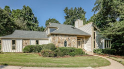 Photo of 3560 Miller Farms Lane, Peachtree Corners, GA 30096 (MLS # 6101108)