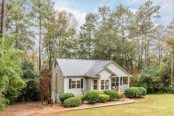 Photo of 508 Shankle Heights, Commerce, GA 30529 (MLS # 6101184)