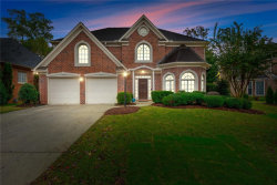 Photo of 2745 Vinings Oak Drive SE, Atlanta, GA 30339 (MLS # 6101210)