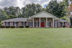 Photo of 250 Saddle Horn Circle, Roswell, GA 30076 (MLS # 6101214)