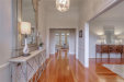 Photo of 310 Coppertree Ct Court, Roswell, GA 30024 (MLS # 6101223)