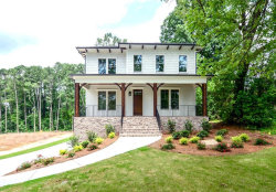 Photo of 2009 Lee Road SE, Smyrna, GA 30080 (MLS # 6101258)