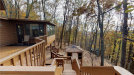 Photo of 501 Valley View Vista, Jasper, GA 30143 (MLS # 6101269)