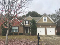 Photo of 3749 Rosecliff Trace, Buford, GA 30519 (MLS # 6101375)