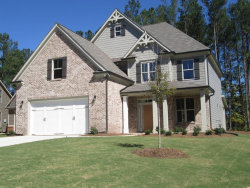 Photo of 61 Starry Night Way, Dallas, GA 30132 (MLS # 6101627)